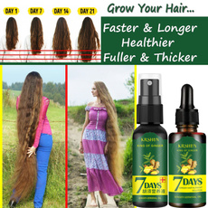 hairgrowthliquid, antihairlo, fasthairgrowth, hairgrowthessenceoil