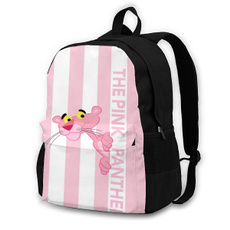travellingbackpack, pink, casualbackpack, Computer Bag