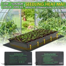 plantheatingmat, gardenpatio, Plants, Flowers