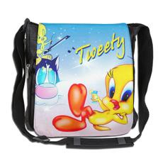 Shoulder Bags, handbags purse, thetwilightsagasingleshoulderpack, leather