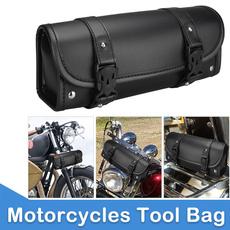 motorcycleaccessorie, motorbike, Waterproof, saddlebag