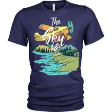 roundneckshirt, Cotton Shirt, Cotton T Shirt, Summer