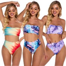 bathing suit, Fashion, Women, Bathing Suits For Women