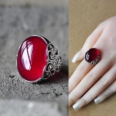 platinum, Copper, Fashion, wedding ring