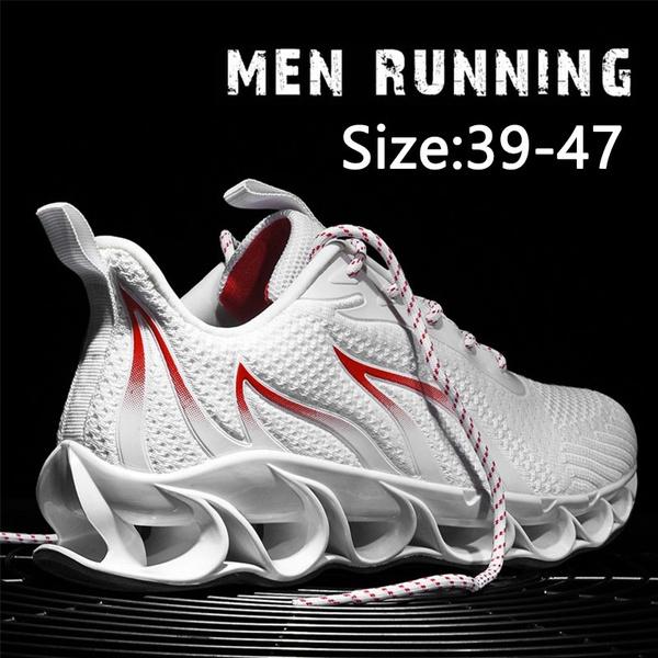 trainershoesformen, Sneakers, Fashion, sports shoes for men
