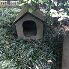 cathouse, cathouseoutdoor, catkenneloutdoor, Pets