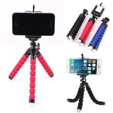 Mini, tripodssupport, Remote, standcameraholder