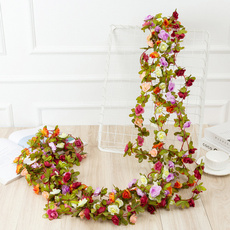 greenleafrattan, Plants, Spring/Autumn, Wedding Accessories