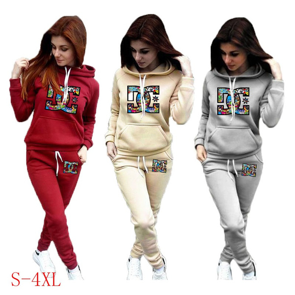 Plus Size, Winter, Long Sleeve, Spring