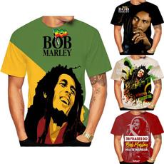 Mens T Shirt, reggae, Fashion, #fashion #tshirt
