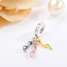 Sterling, charms for pandora bracelets, Jewelry, Bracelet