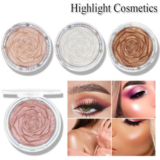 Makeup Palettes, highlightermakeup, Eye Shadow, Beauty