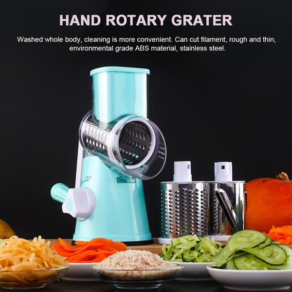 Kitchen & Dining, Woman, fruitshredder, multifunctionalpeelingmachine