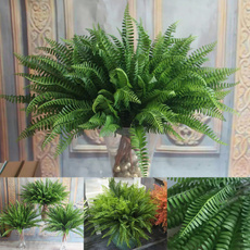 artificialplantsflower, Flowers, leaf, Christmas