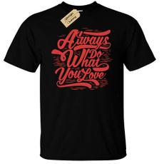 Summer, Love, fashion shirt, onecktshirt