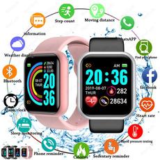 Apple, Fitness, Watch, Jewelry