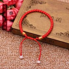 Moda masculina, Joyería de pavo reales, Gifts, braided bracelet