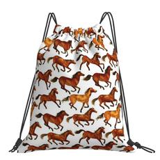 Shoulder Bags, Outdoor, outdoorshoulderbag, horsesbackpack