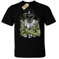 Mens T Shirt, Gifts, Sports & Outdoors, shorttshirt