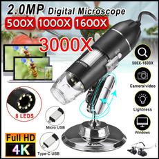 usbmicroscope, Computers, microscope, Tablets