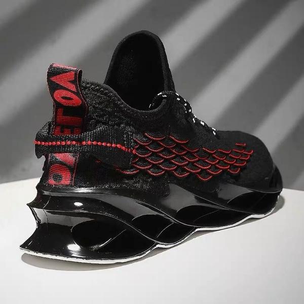 trainershoesformen, Sneakers, Plus Size, casual shoes for men