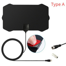 hdtv, Wool, Antenna, indoortvantenna