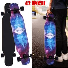 begginer, longboarding, longboard, Skateboard