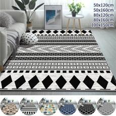 rugsforlivingroom, Indoor, area rug, Rugs