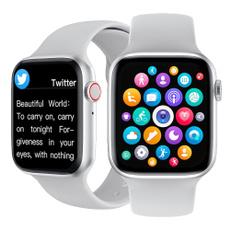 Heart, applewatch, applewatchseries6, relogiosmartwatch