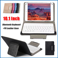 case, Ipad Cover, casecoverstand, usbkeyboard