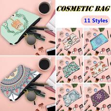 Makeup, portable, Beauty, gadget