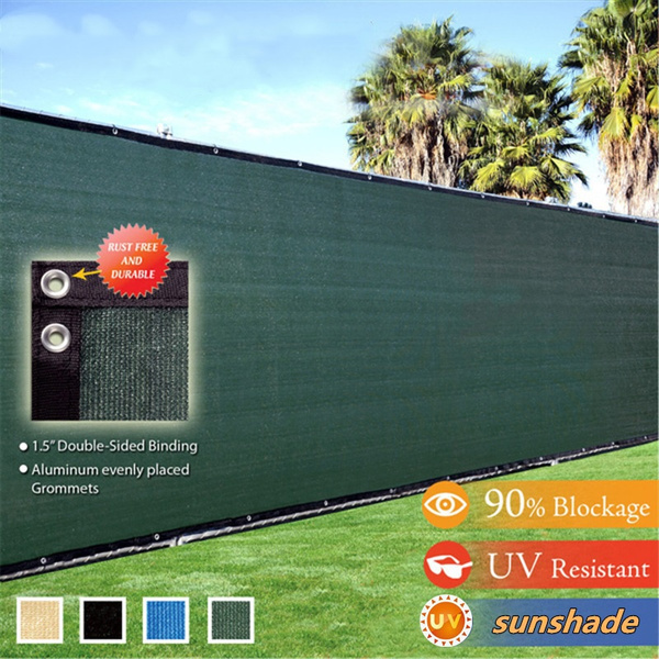 patioshadecover, outdoorfurniture, Outdoor, fencescreen