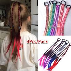 childrenbraid, wig, Fashion, Hair Extensions