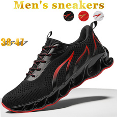 sports shoes sale, Sneakers, Plus Size, Casual Sneakers