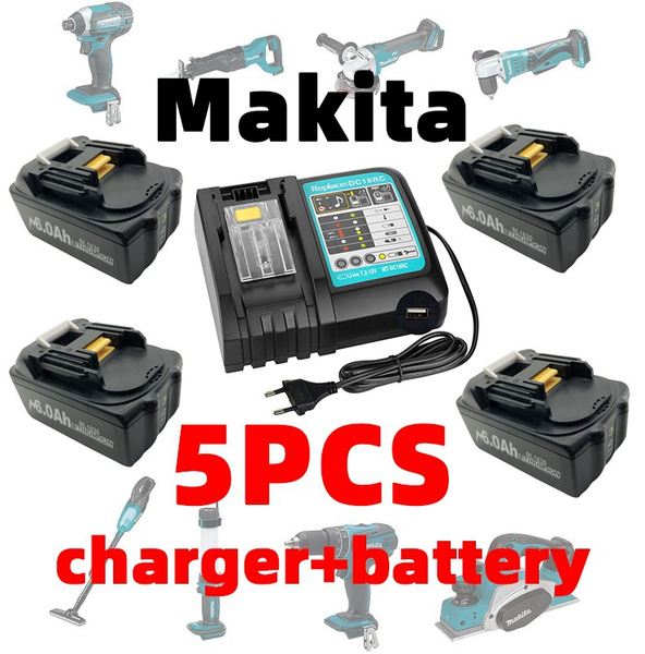 drilltoolbattery, powertoolbatterie, makitabattery, Battery