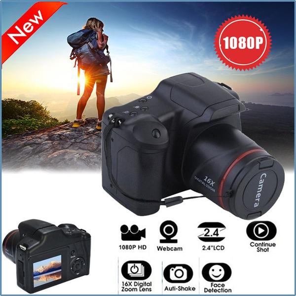 fotocamera, videocamera, Digital Cameras, Photography