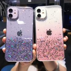 case, Mini, Cases & Covers, iphone 5