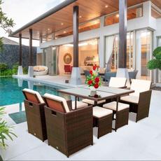 outdoorfurniture, Outdoor, Garden, Home & Living
