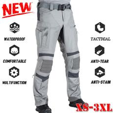 Combat, pants, combatpant, Army