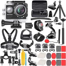 case, underwaterphotography, Sport, Remote