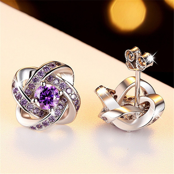 Crystal, Fashion, Jewelry, Gifts