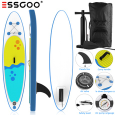 Surfing, surfboard, Inflatable, inflatablepaddleboard