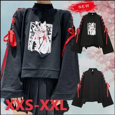 harajukusweater, animeclothe, Fashion, Lolita fashion