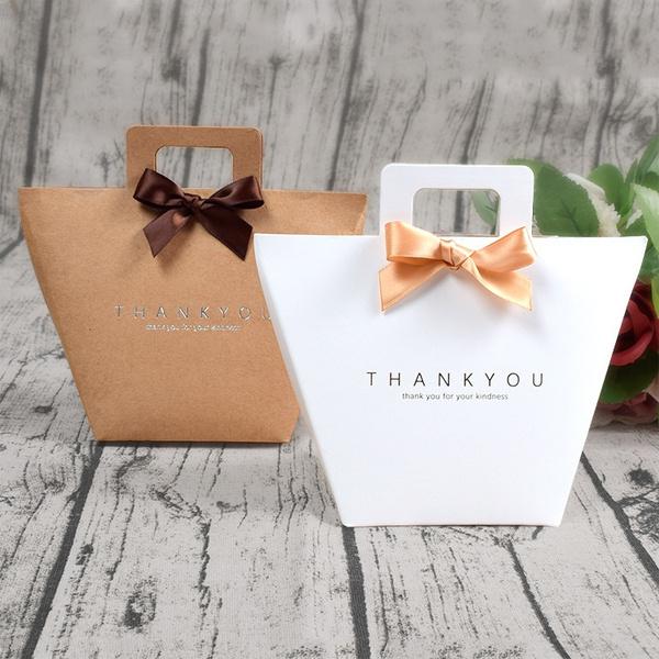 Box, Fashion, Gifts, Food
