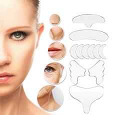 breastpad, eye, siliconepatch, Silicone
