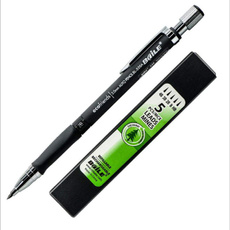pencil, Tool, School Supplies, writingtool