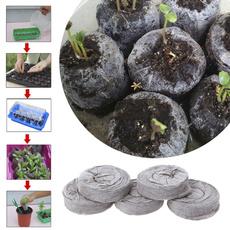 flowerplanter, Garden, Gardening Tools, Gardening Supplies