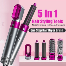 Combs, Beauty, hairblower, hairstraighteningcomb