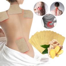 stoppain, Necks, healthandbeauty, Health Care