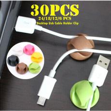 linefixer, cableclip, Multipurpose, gadget